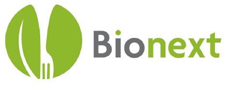 bionext_logo