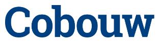 logo-cobouw