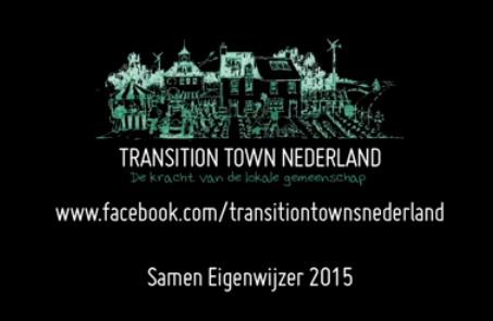 Samen EigenWijzer evenement mrt20115 2e afb-Logo