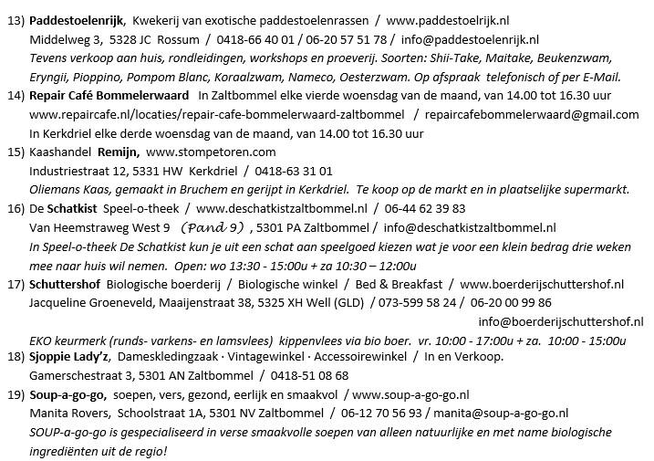 T_Town vr lijst 23sept2014_via PickPick naar word en opslaan als JPEG blad 2A