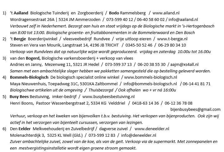 T_Town vr lijst 23sept2014_via word document naar PNG en via JPG van daaruit opgesl als JPEG blad 1A