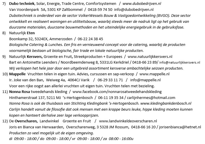 T_Town vr lijst 23sept2014_via word document naar PNG en via JPG van daaruit opgesl als JPEG blad 1B