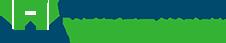 wageningen-universiteit-research_logo-kleur